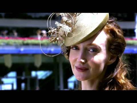 Royal Ascot 2016 - Day Three Fashion