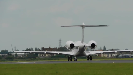 Incredible Bombardier Global 5000 For Sale Contact IGR