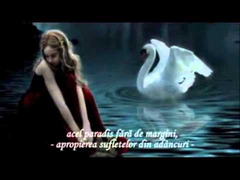 IRINA LUCIA MIHALCA - Acel paradis fără margini