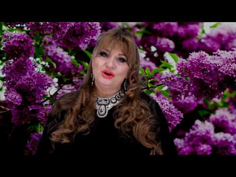 """Camelia Florescu-""""Magnolie în loc de bun-rămas""""(2017)"""