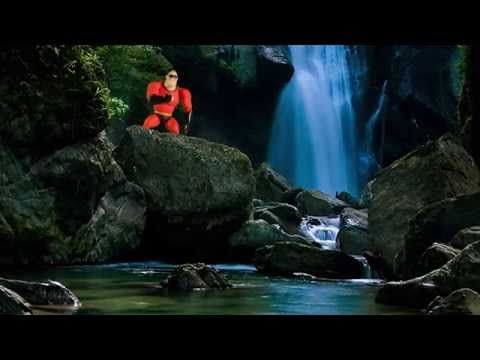 Mr Incredible stop motion animation