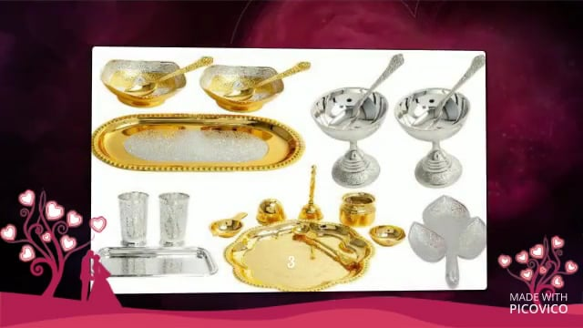 Auspicious_Diwali_Gifts_at_Best_Price_Only_On_ELitehandicrafts.com