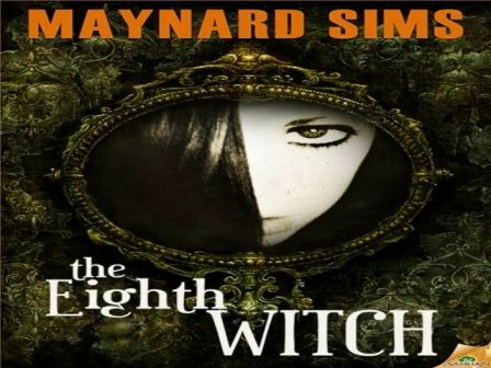 the eighth witch