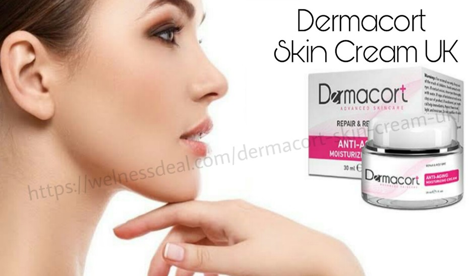 https://welnessdeal.com/dermacort-skin-cream-uk/