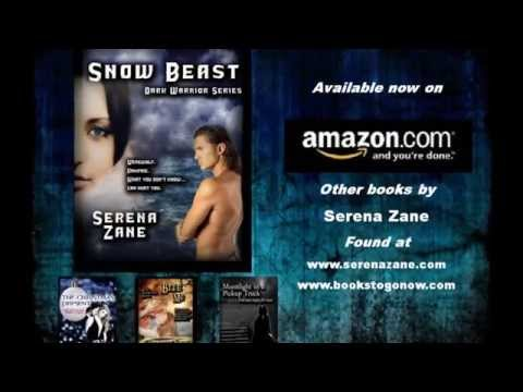 Snow_Beast_Dark_Warriors_Trailer