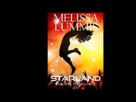 StarLand Music Video - the Little Flame Series Book #3