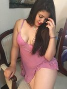 Get full enjoyment with an independent call girl in Delhi