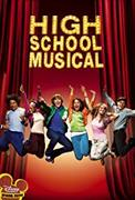 High School Musical (200…