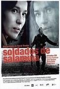 Soldados de Salamina (2003)