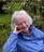 Gladys Hobson