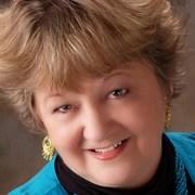 Martha A. Cheves