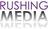 Rushing Media