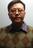 Xiao-Cong Hu