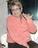 Sally Gilchrest-Unrau