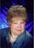 L. Sue Durkin
