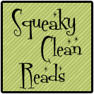 Squeaky Clean Reads (Melissa)