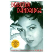 ANN DANDRIDGE  Join ME on PPAF