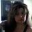 Amy Domestico