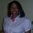 Deaconess Aretha