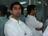 Anik Sharma