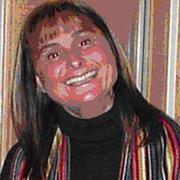 Mariana Affronti de Canavessi