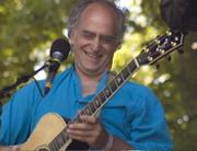 Paul Reisler
