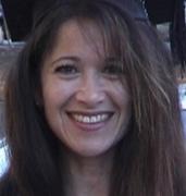 Lisa Danza