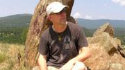 Greg Roach