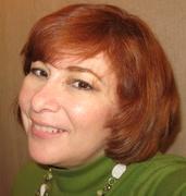 Liz Cadena
