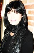 Joan Leece