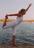 Aliki Yoga School - Oona Giesen