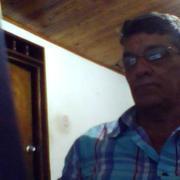 Jairo Garcia Gonzalez