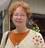 Gail Jolley