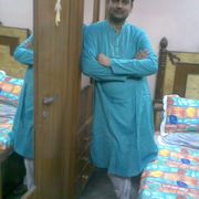Peeyush Mittal