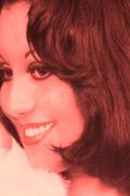 Michelle Chouchou