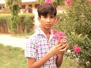 Tanmay Singh
