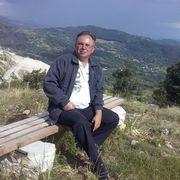 Georgescu Dan