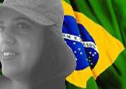 Luciana Adauto