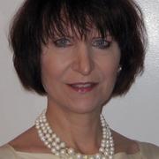 Gloria Grehl