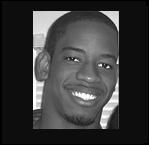 Marvin Lamar Weeks