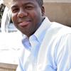 Alonzo Williams