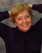 Corinne Broskett