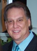 Jeff Griesemer