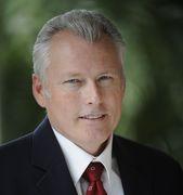 John Willard Florer