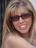Judy Rech
