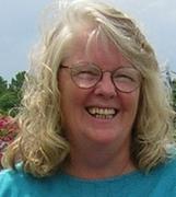 Judy LaMont