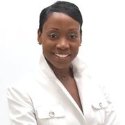 Dr. Loretta Faith Harris