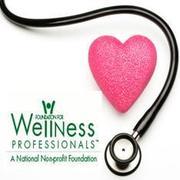 Orlando Wellness Foundation