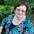 Judy Schwartz-Naber