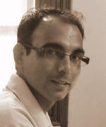Rajesh Advani